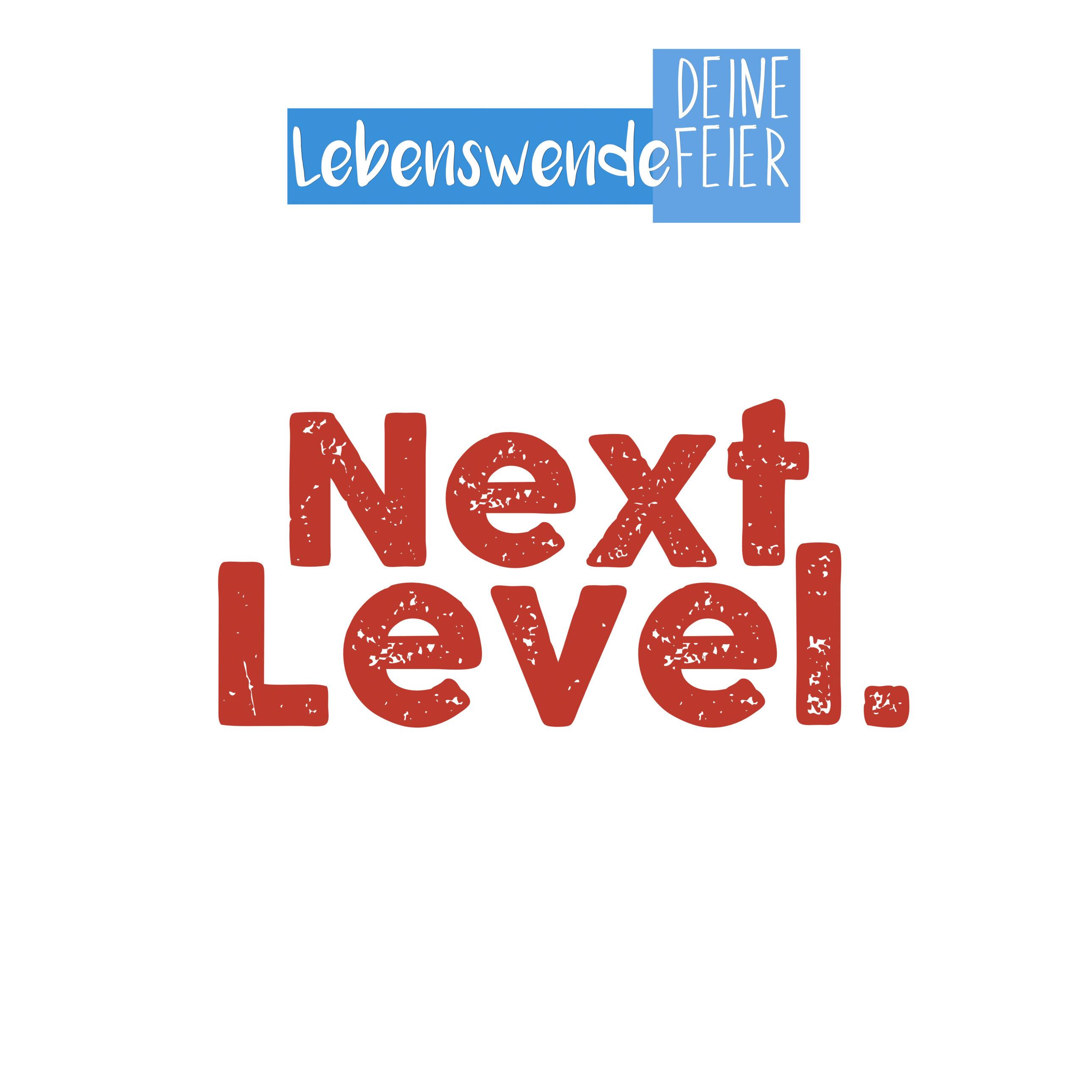 Nextlevel-Card